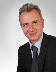 Andreas Halirsch