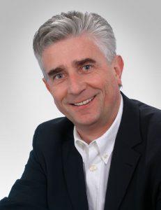 Dr.-Ing. Kl. Peter Tasler