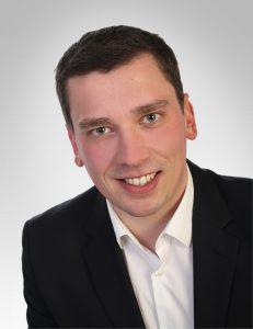 Matthias Tasler