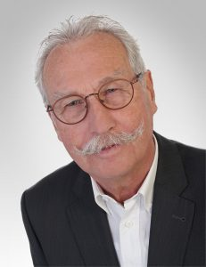 Michael Sittauer