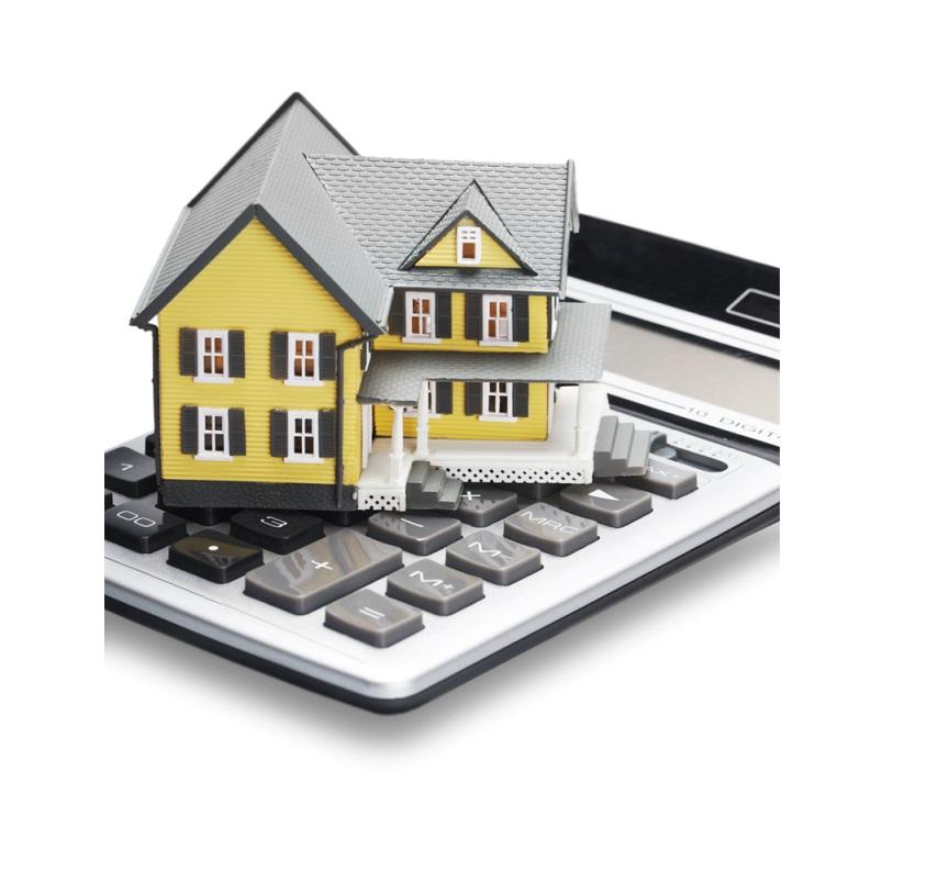 Ihre Immobilienbewertung