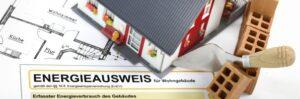 Energetisch Bauen Energieeinsparverordnung Energieausweis