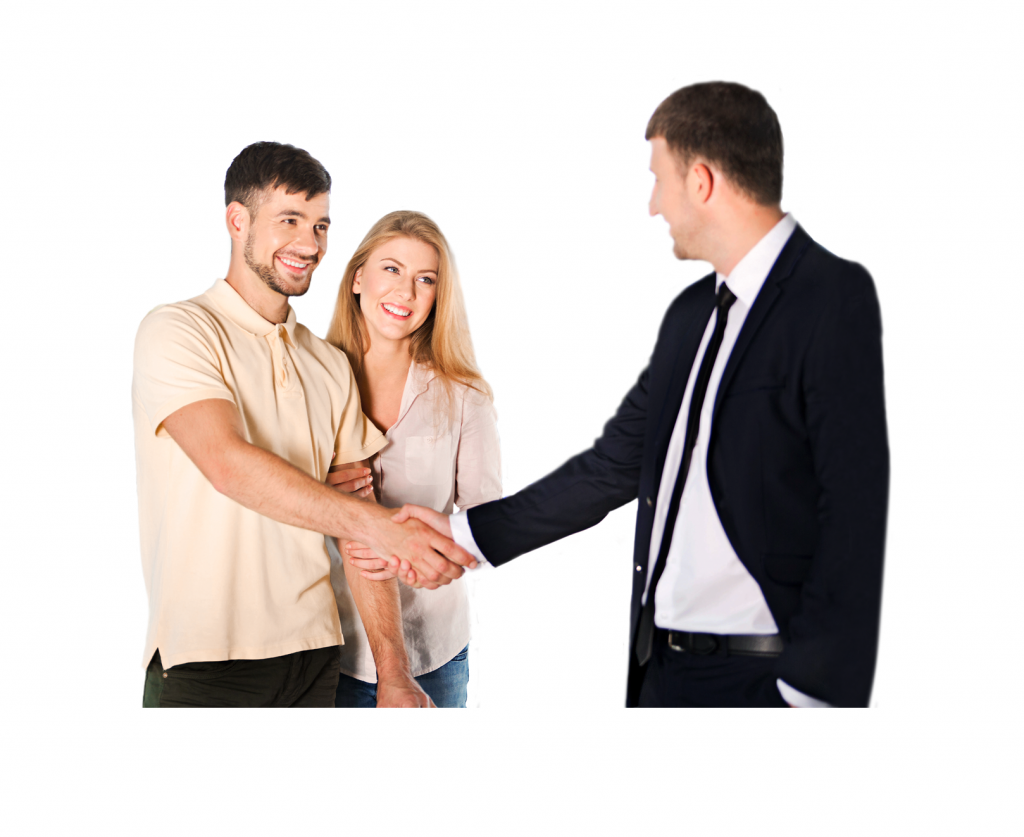 Diskussionen über das Bestellerprinzip