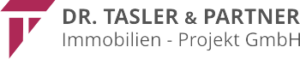Logo Dr. Tasler & Partner transparent