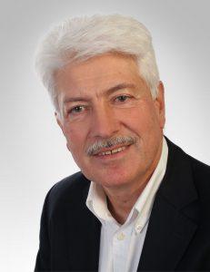 Dr.-Ing. Thomas Scheffler