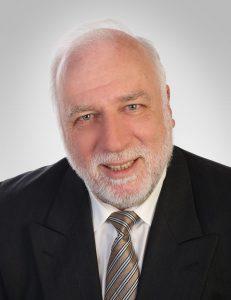 Georg Knisch