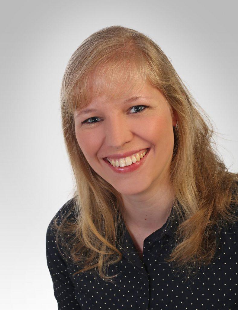 Lisa Kopatzki