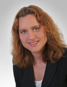 Melanie Manke