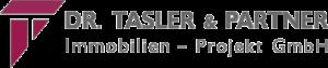 Dr. Tasler & Partner Immobilien-Projekt GmbH logo