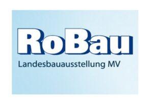 Logo Robau Messe 2016