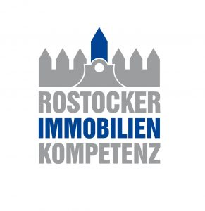http://rostocker-immobilien-kompetenz.de/